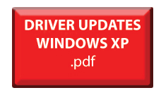 manual-button-drivers-xp.jpg
